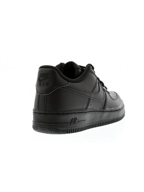 Nike Air force 1 laag gs 314192 009