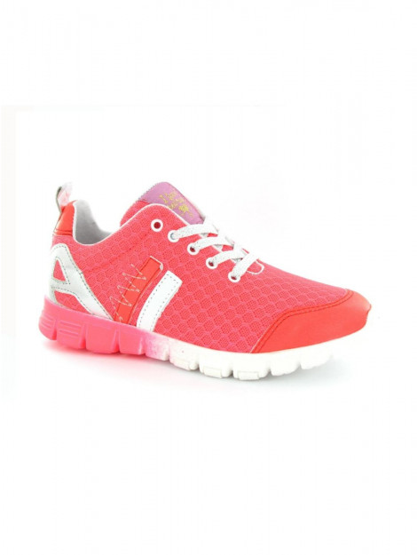 Red Rag 13114 Sneakers Roze 13114 large