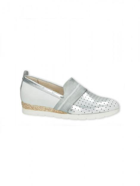 Mjus dames loafer 182102 large