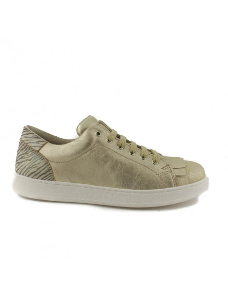 Clic! Sneakers L-8946 large