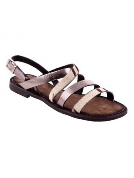 Lazamani leren sandalet 75192 large