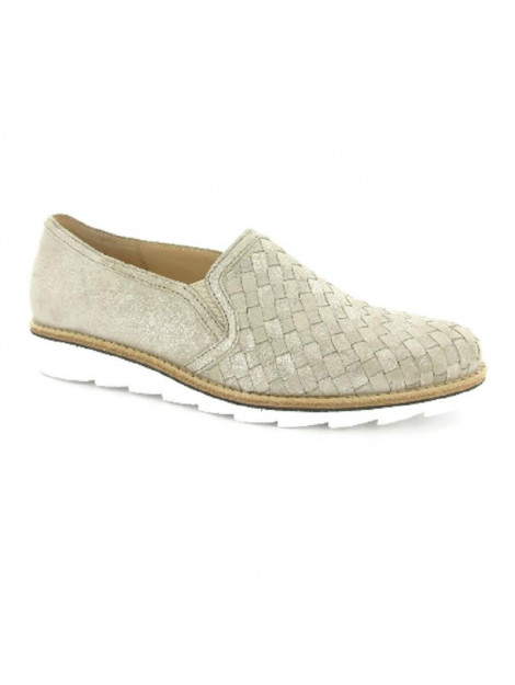 Gabor 41.443.62 Loafers Beige 41.443.62 large