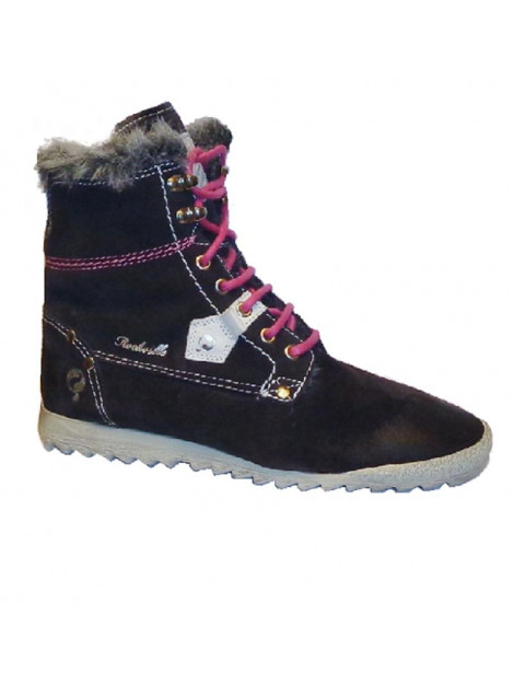 Quick vachtboot 660.13K317 large