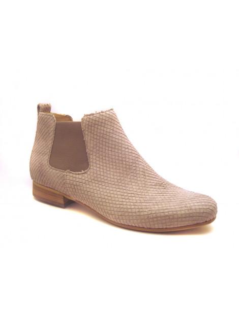 Gabor 25.491 Boots Beige  large