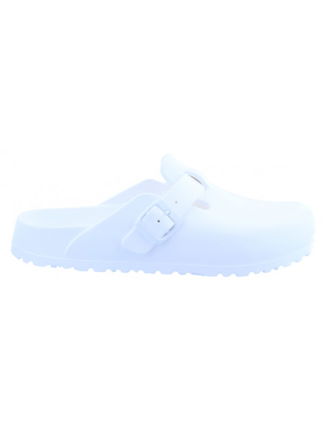 Birkenstock Boston eva white regular 1002315 large