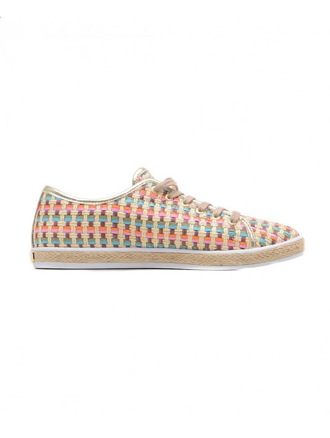 Guess Dames sneaker  FLLED2 large