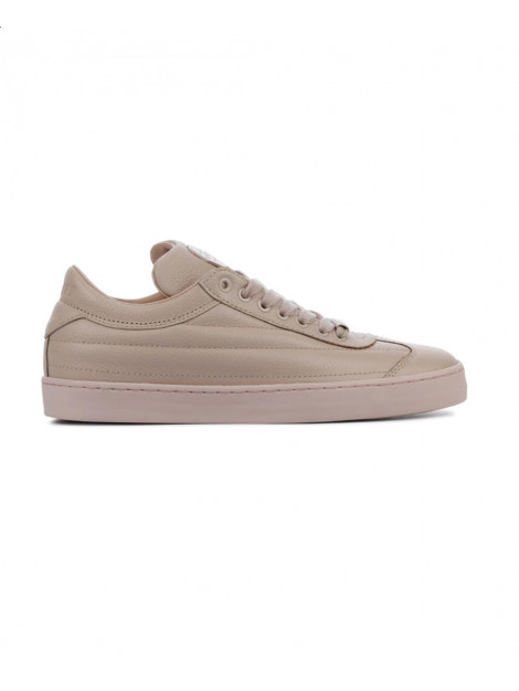 Cruyff 6441171110 Sneakers Wit 6441171110 large