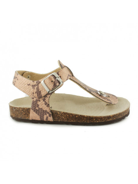 EB Shoes Sandalen 81r large