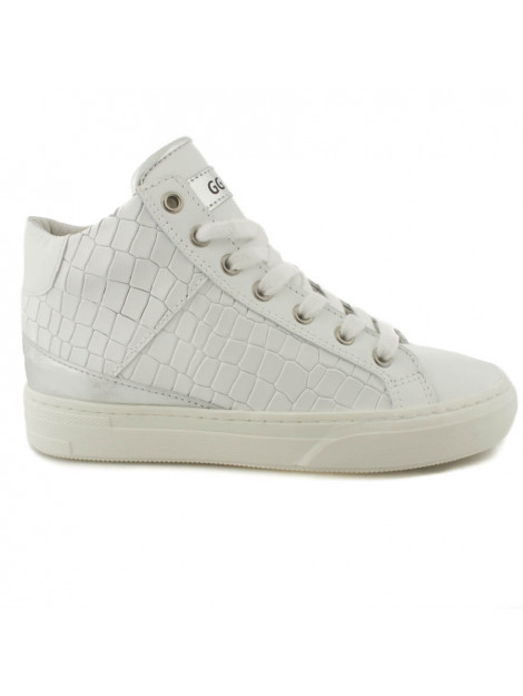 Giga Sneakers 8254 large