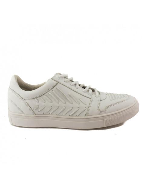 Est1842 Sneakers wit 5700 large