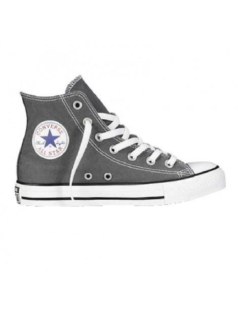Converse All Star 1j793 large