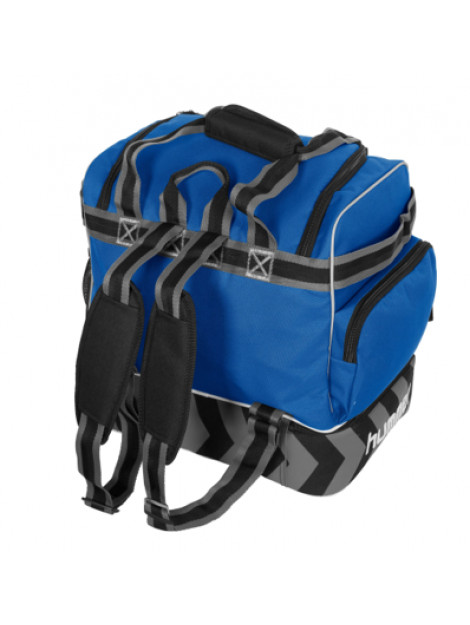 Hummel Pro backpack excellence purmerland 026164 HUMMEL Pro Backpack Excellence Purmerland pur184829-5000 large