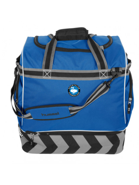 Hummel Pro bag excelence purmerland 026165 HUMMEL Pro Bag Excelence Purmerland pur184828-5000 large