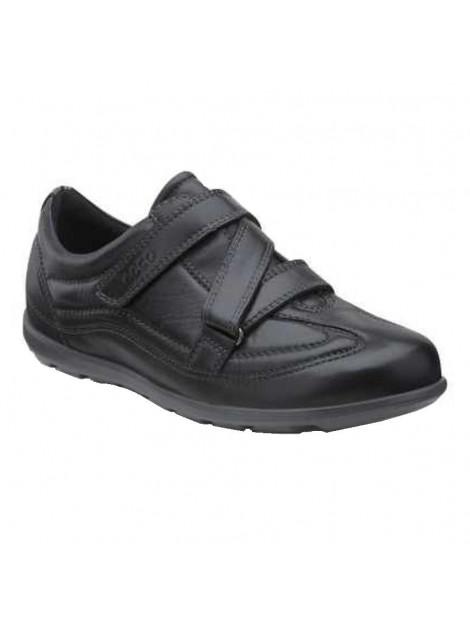 ECCO 23956301001 Cayla Sneakers Zwart 23956301001 Cayla large