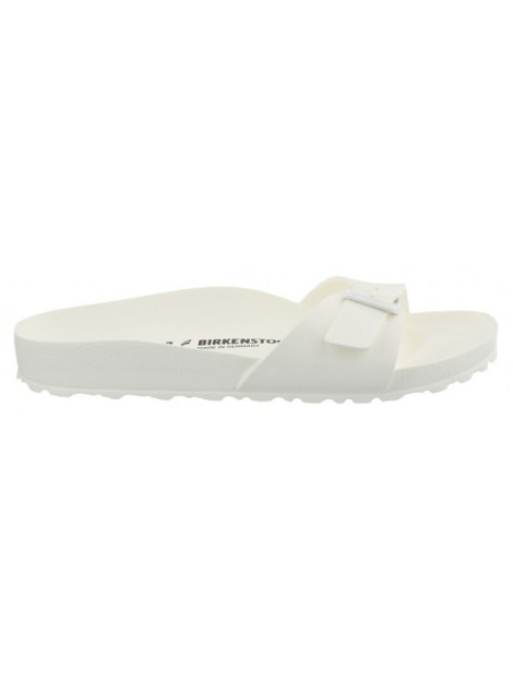 Birkenstock Madrid eva white narrowl 128183 large