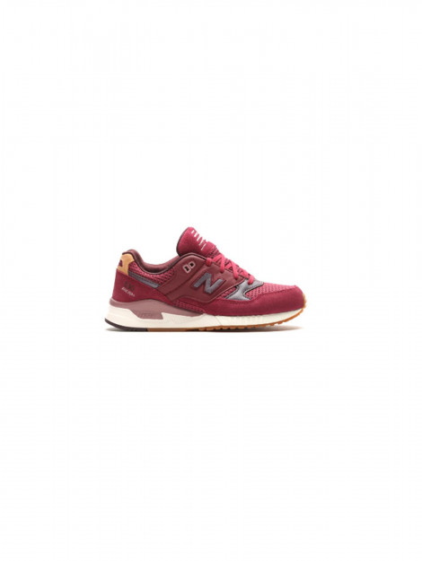 New Balance w530cea Sneakers Rood w530cea large