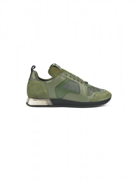 Cruyff 6830173143 Sneakers Zwart 6830173143 large