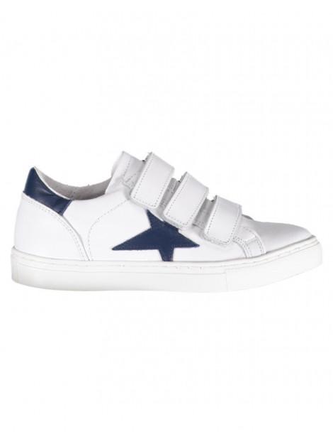 Gattino Sneaker star white G1923-172-30CO-AC-0000 large