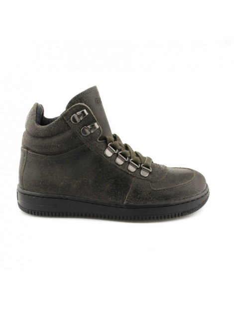 Giga Sneakers 8893 large