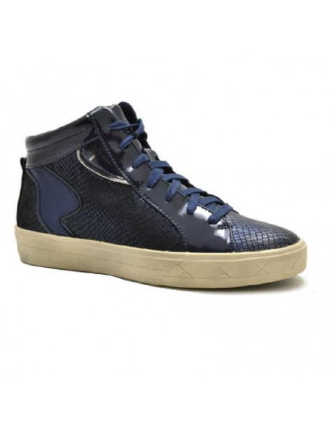 Tamaris sneaker 25217-27 890 large