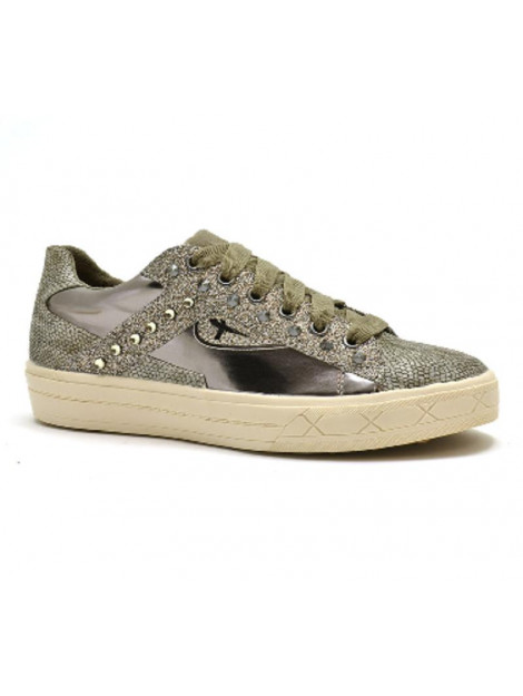 Tamaris sneaker 23609-27 large