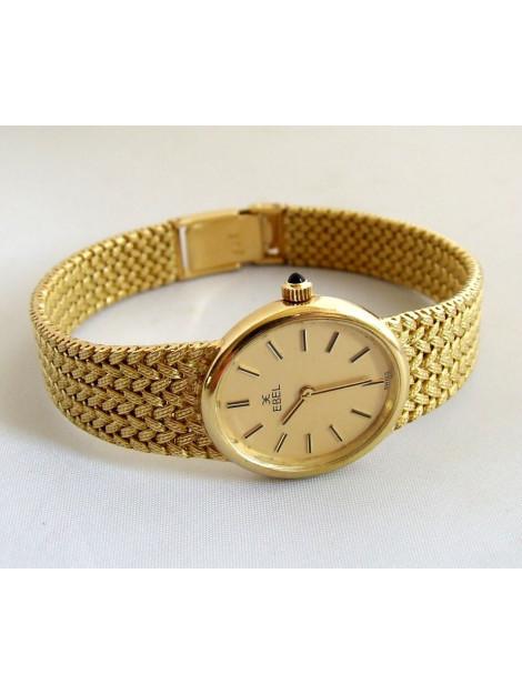 Christian Ebel horloge 238D723-2218EB large