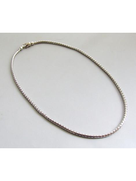 Christian 14 karaat collier 098G543-6106JC large