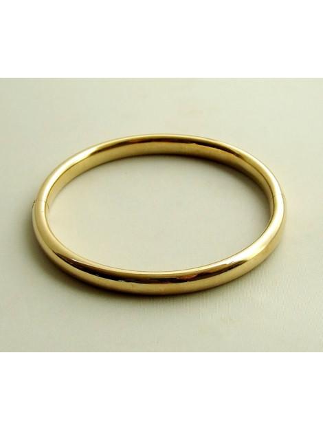 Christian Gouden slavenarmband 328D9733-1193JC large