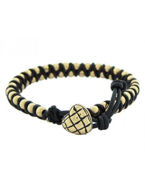 Christian Heart bracelet 32789327JC large