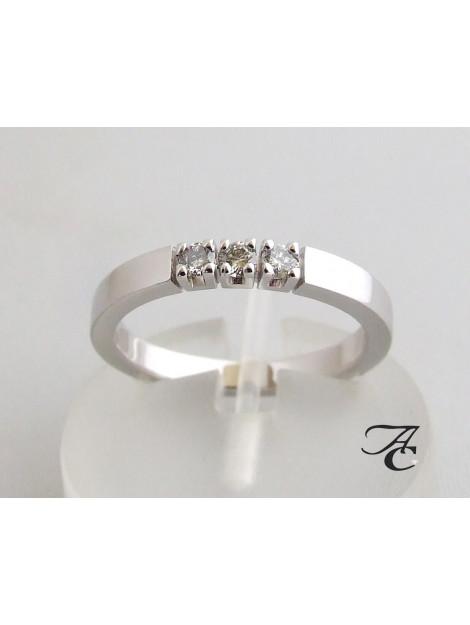 Christian Briljanten alliance ring 78443E6-3593AC large