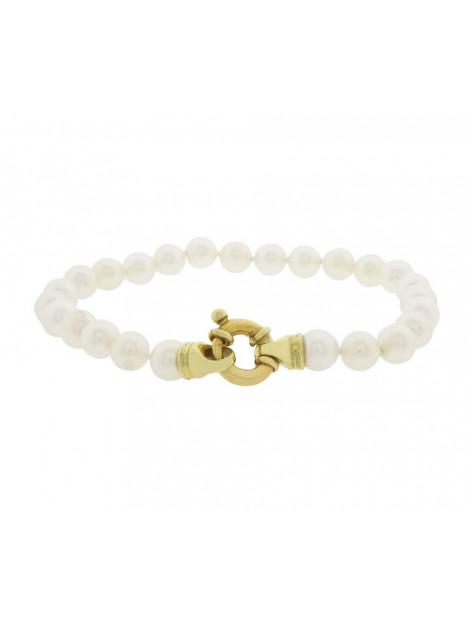 Christian Parel armband met slot 9038G3-7646JC large