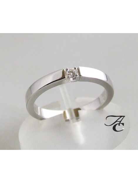 Atelier Christian Ring met diamanten 32E832-5559AC large