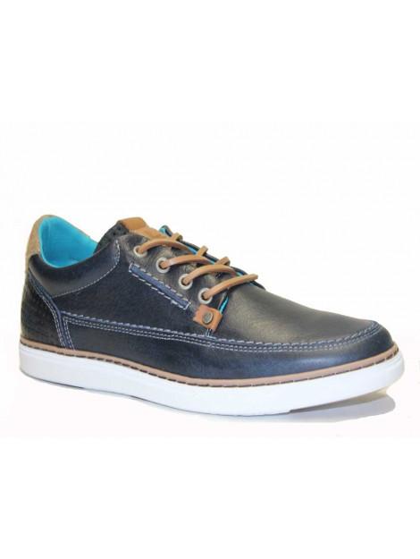 Line Footwear 399-k2-5046a blauw  large