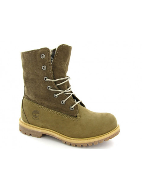 Timberland 8330r beige  large