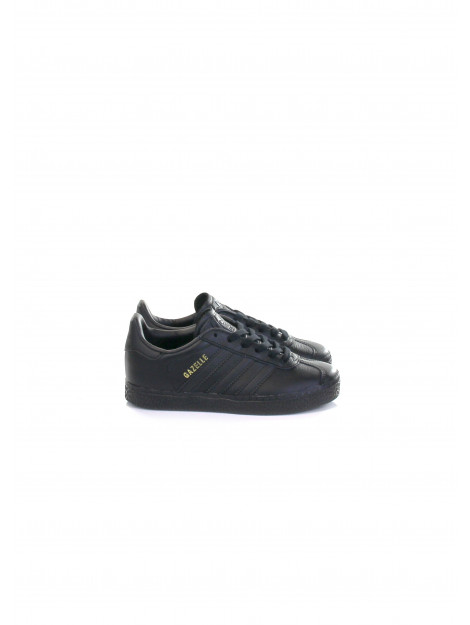 Adidas Sneakers zwart BY9165 (28t/m35) large