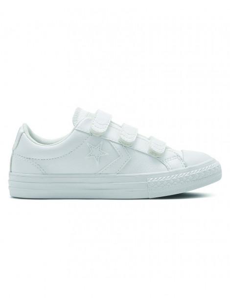 Converse Sneaker starplayer ev 3v ox wit 651830C large