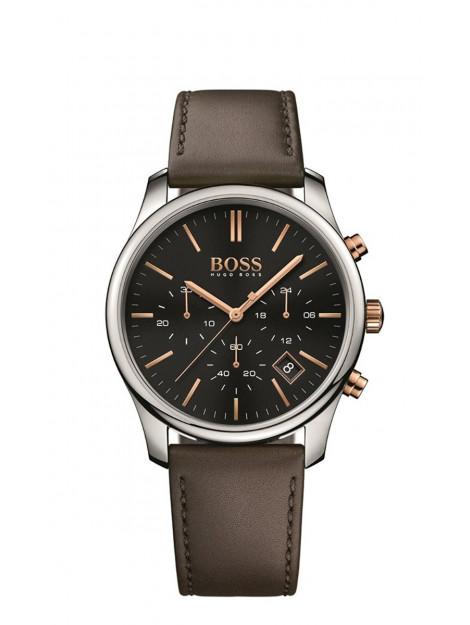 Hugo Boss Hb151 bruin HB1513448 large