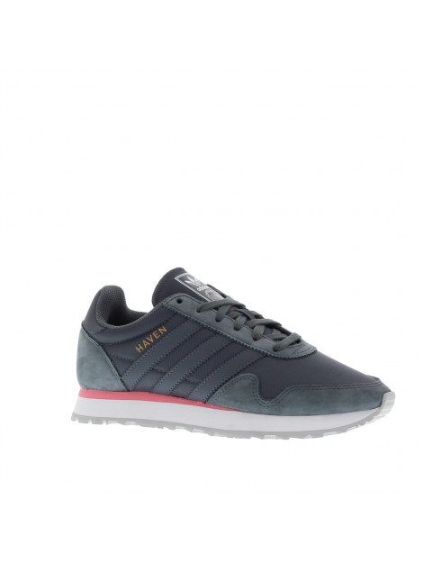 Adidas Sneakers 280 25 40