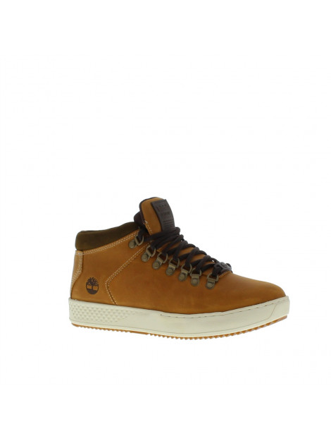 Timberland Boots 161-65-1 geel 161-65-1 large