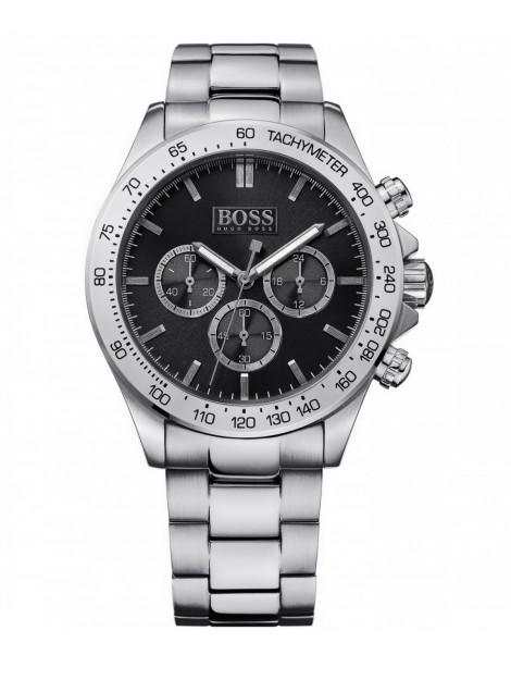 Hugo Boss Hb1512965 zilver HB1512965 large