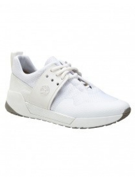 Timberland . sneaker . 2 white 3028 wit A1NWN large