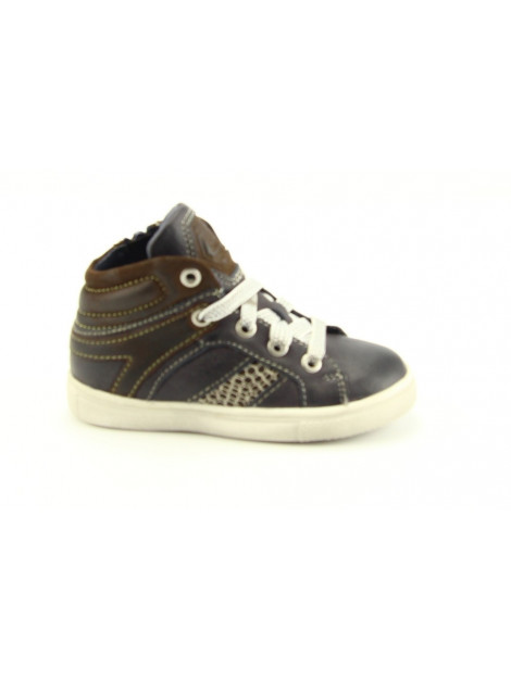 Trackstyle 316810 wijdte 3.5  large