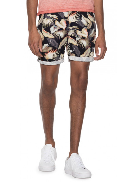 Scotch & Soda Short 142423 large