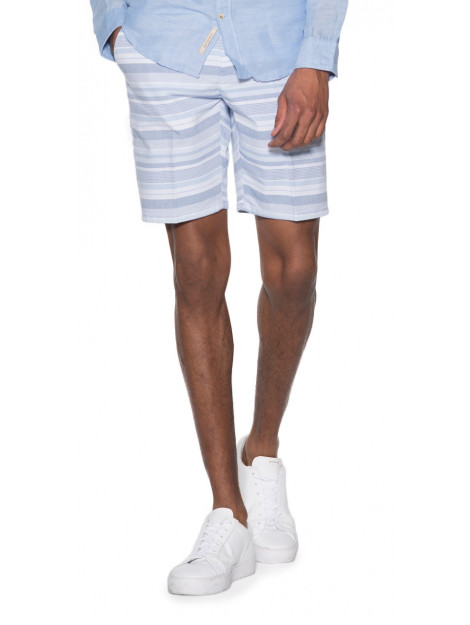 Scotch & Soda Short 144896 large