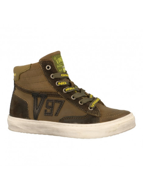 Vingino Sneakers groen VB38-1040-02 large