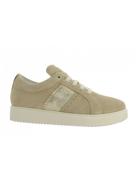 Clic! Sneakers beige 9101F large