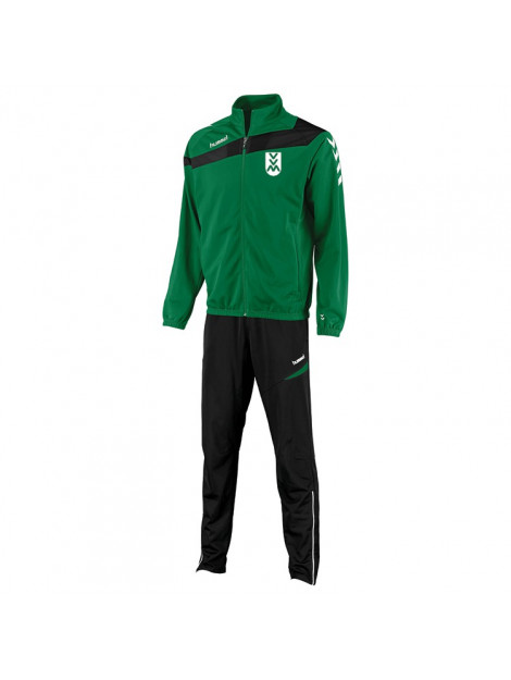Hummel Vvm elite poly suit 020767 HUMMEL VVM Elite Poly Suit vvm105103-1800 large