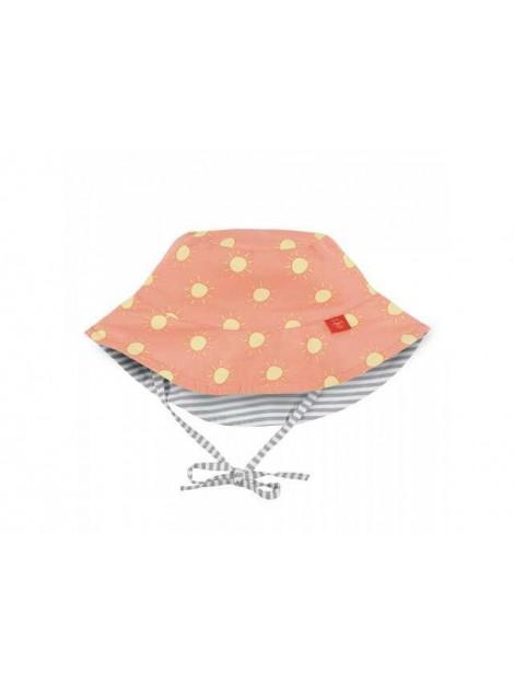Lässig Zonnehoedje sun peach oranje 1433005803 large