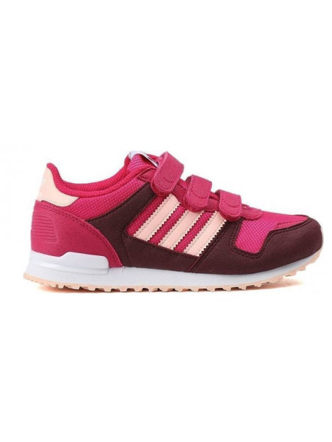 Adidas Zx 700 bb2447 roze paars BB2447-33 large