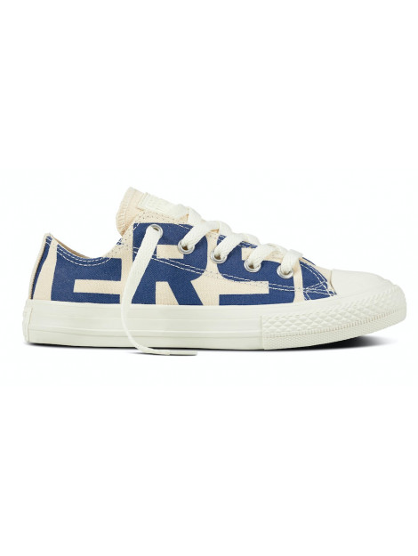 Converse All stars se 359535c blauw 359535c large